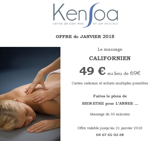 massage montpellier solo ou duo massage relaxant SPA détente Montpellier Port Marianne Lattes boirargues