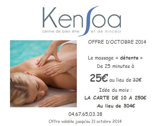 massage montpellier sud port marianne institut de beauté